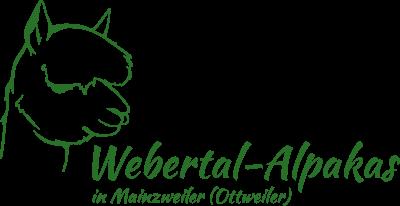 Webertal-Alpakas