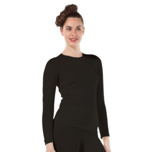 Damen THERMO-SHIRT